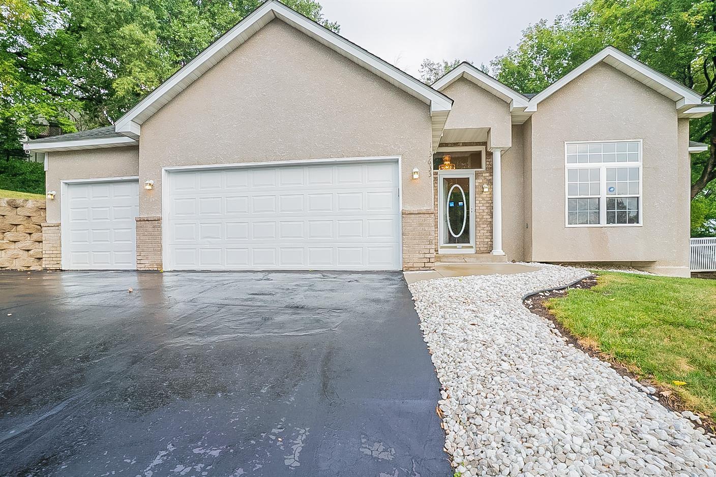 13633 Sunset Hill Drive Property Photo
