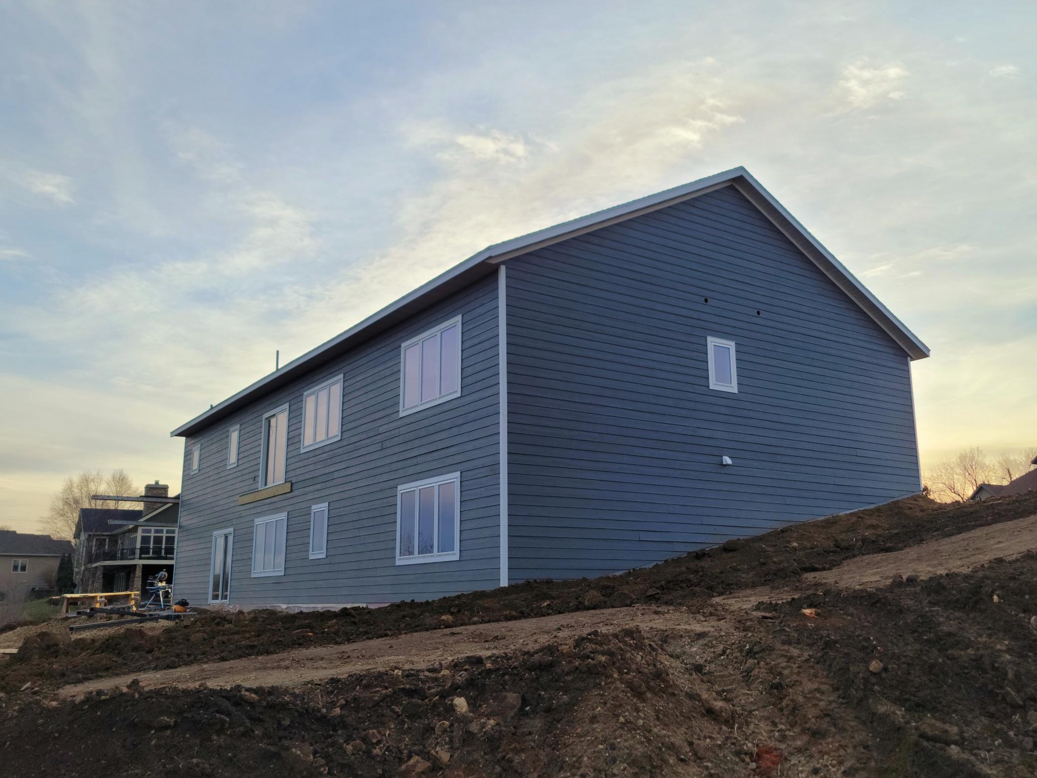 58 Wildridge Drive Property Photo 1