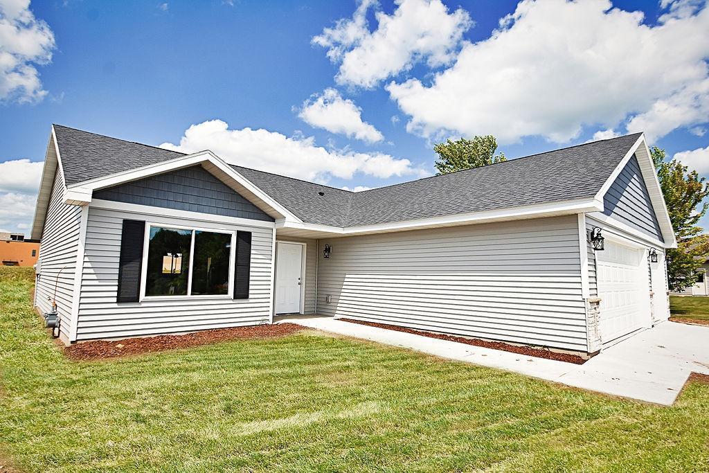 504 14th Street Property Photo