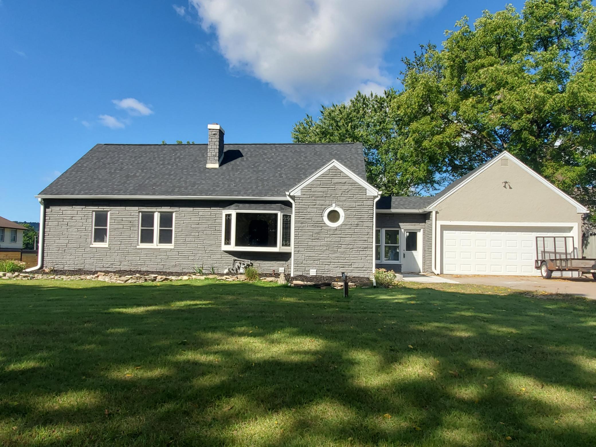 1208 Grandview Terrace Property Photo 1