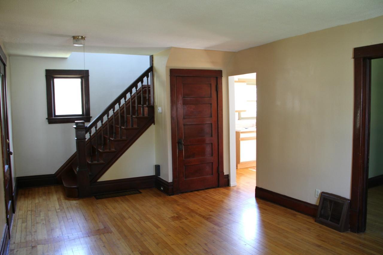 4204 42nd Avenue Property Photo