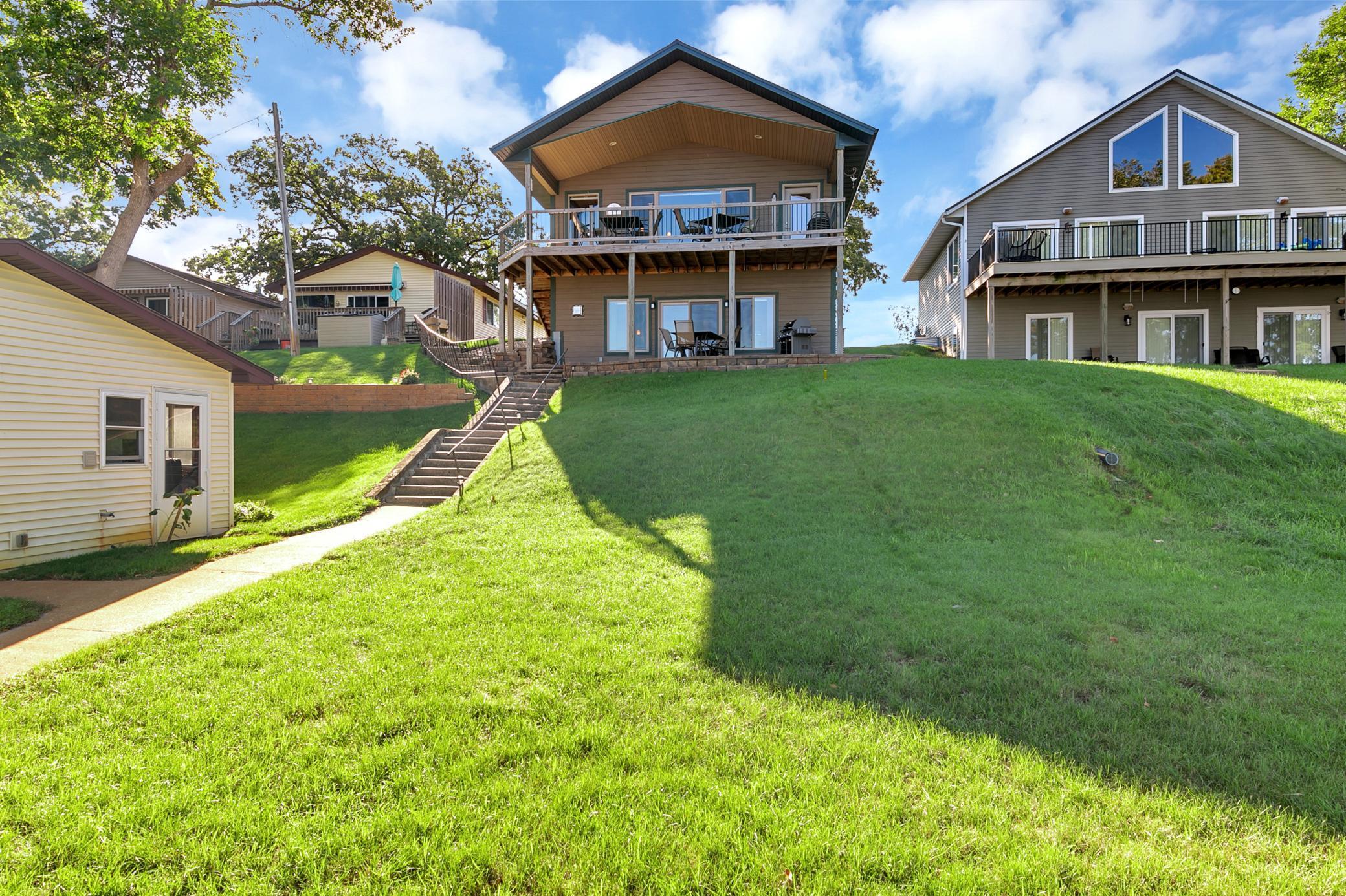 2651 Lake Street Property Photo