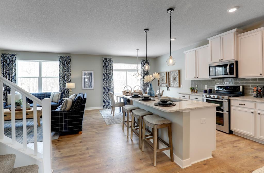 1502 Ironwood Drive Property Photo