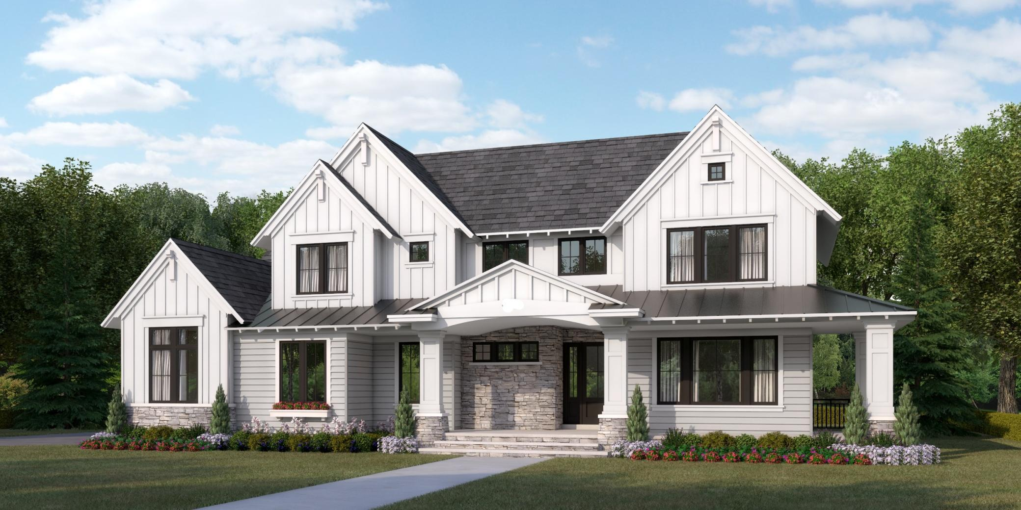 Arbor Ridge Real Estate Listings Main Image