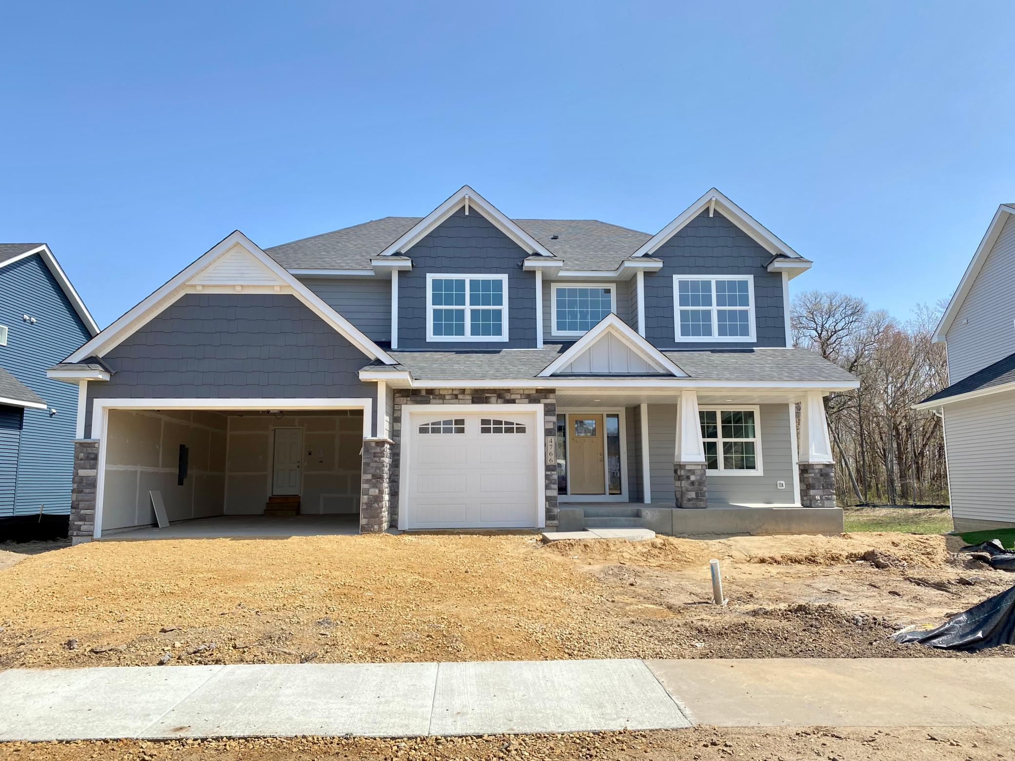 4766 130th Lane Property Photo