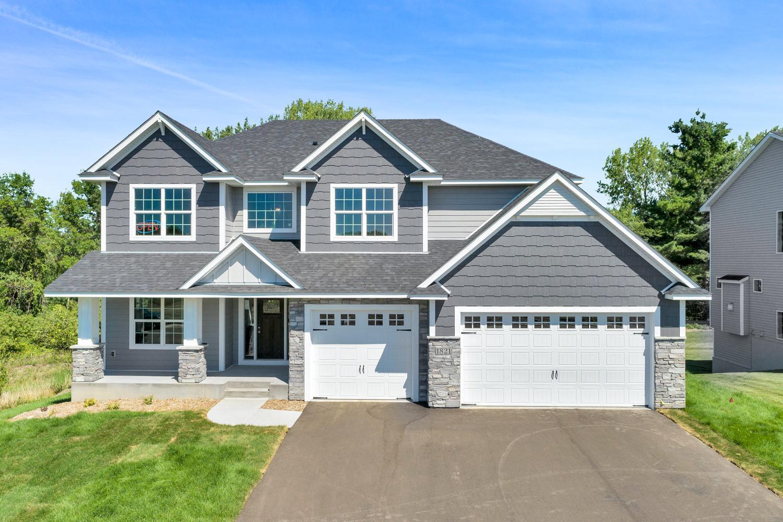 4784 130th Lane Property Photo