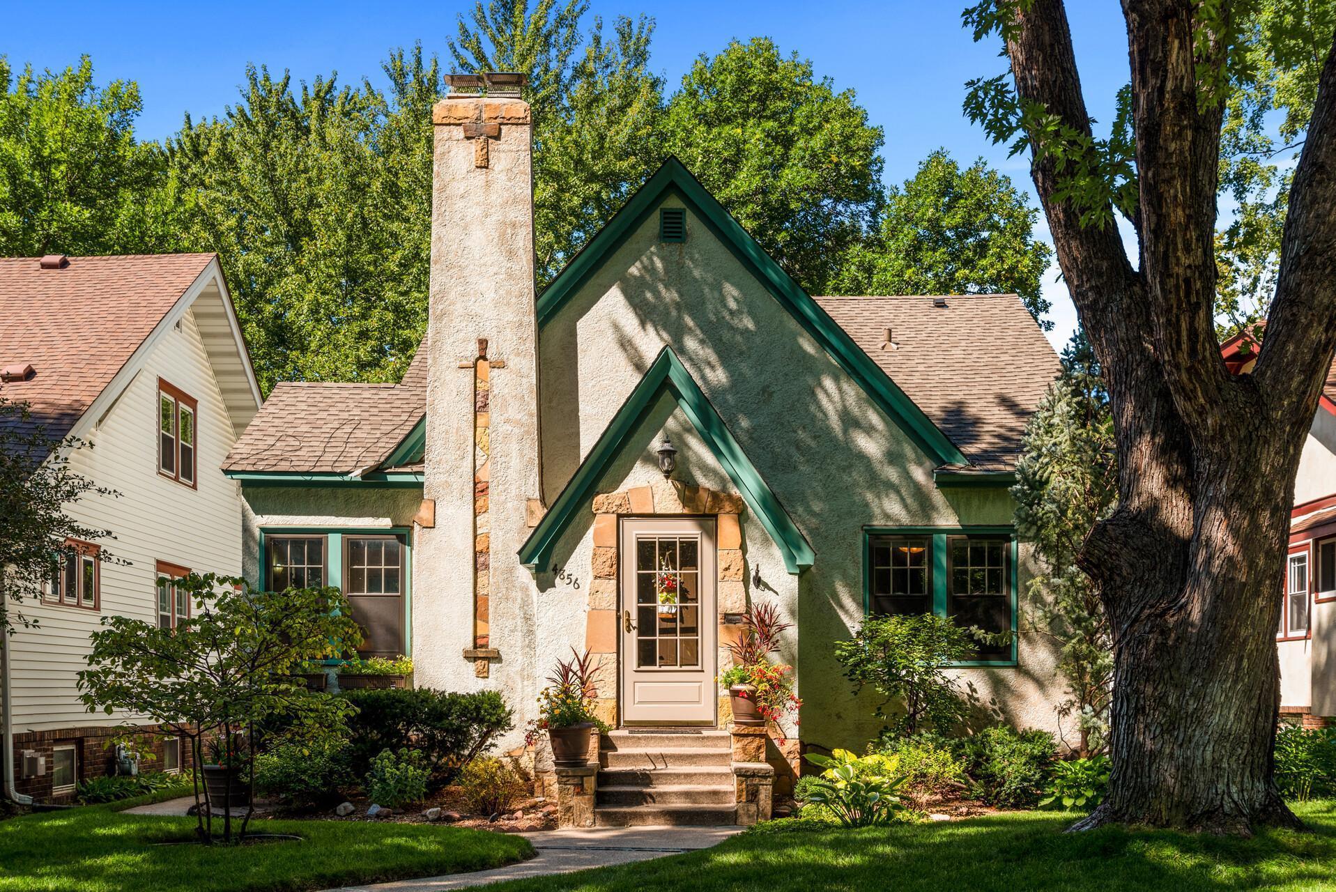 4856 15th Avenue Property Photo