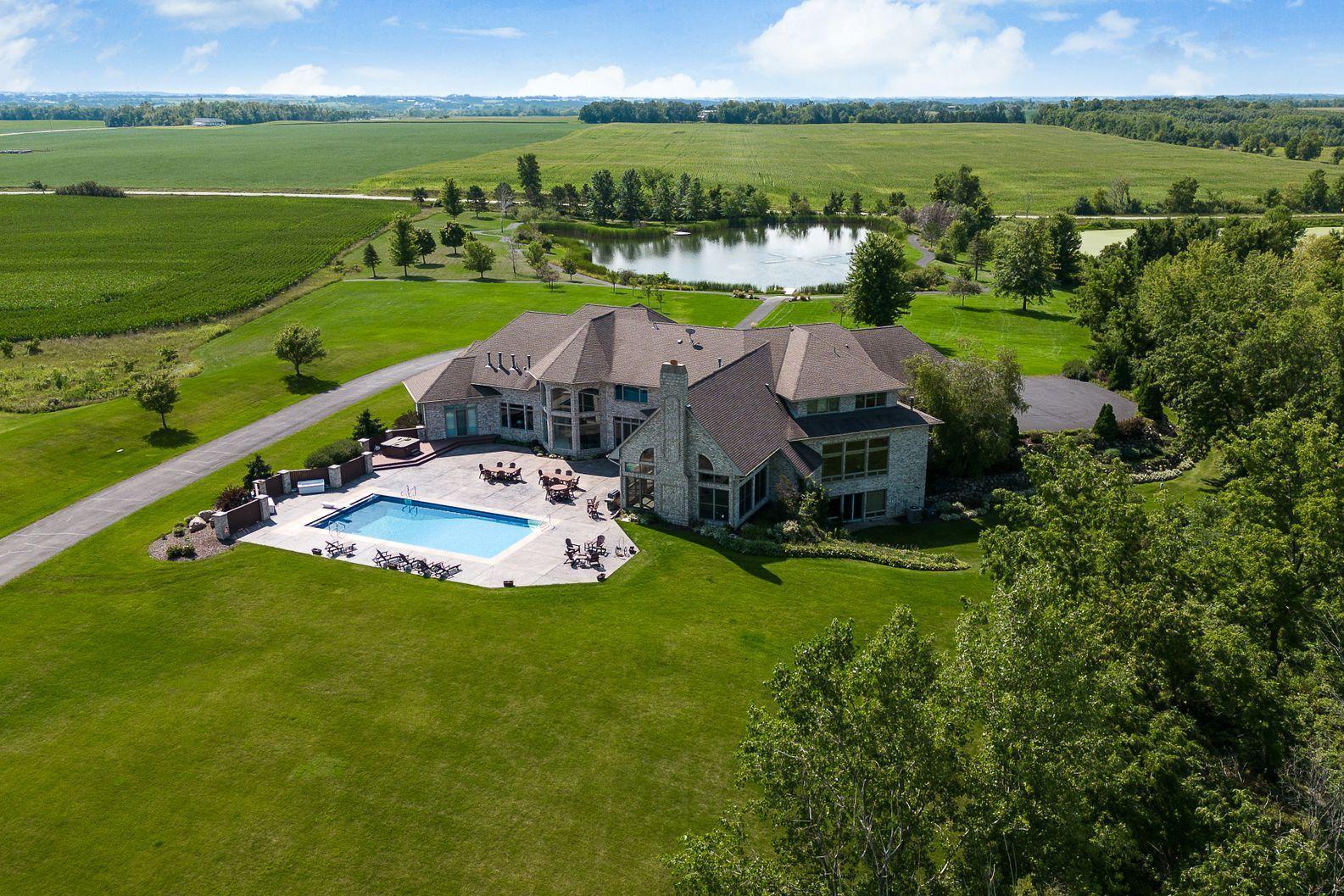 Faribault Real Estate Listings Main Image