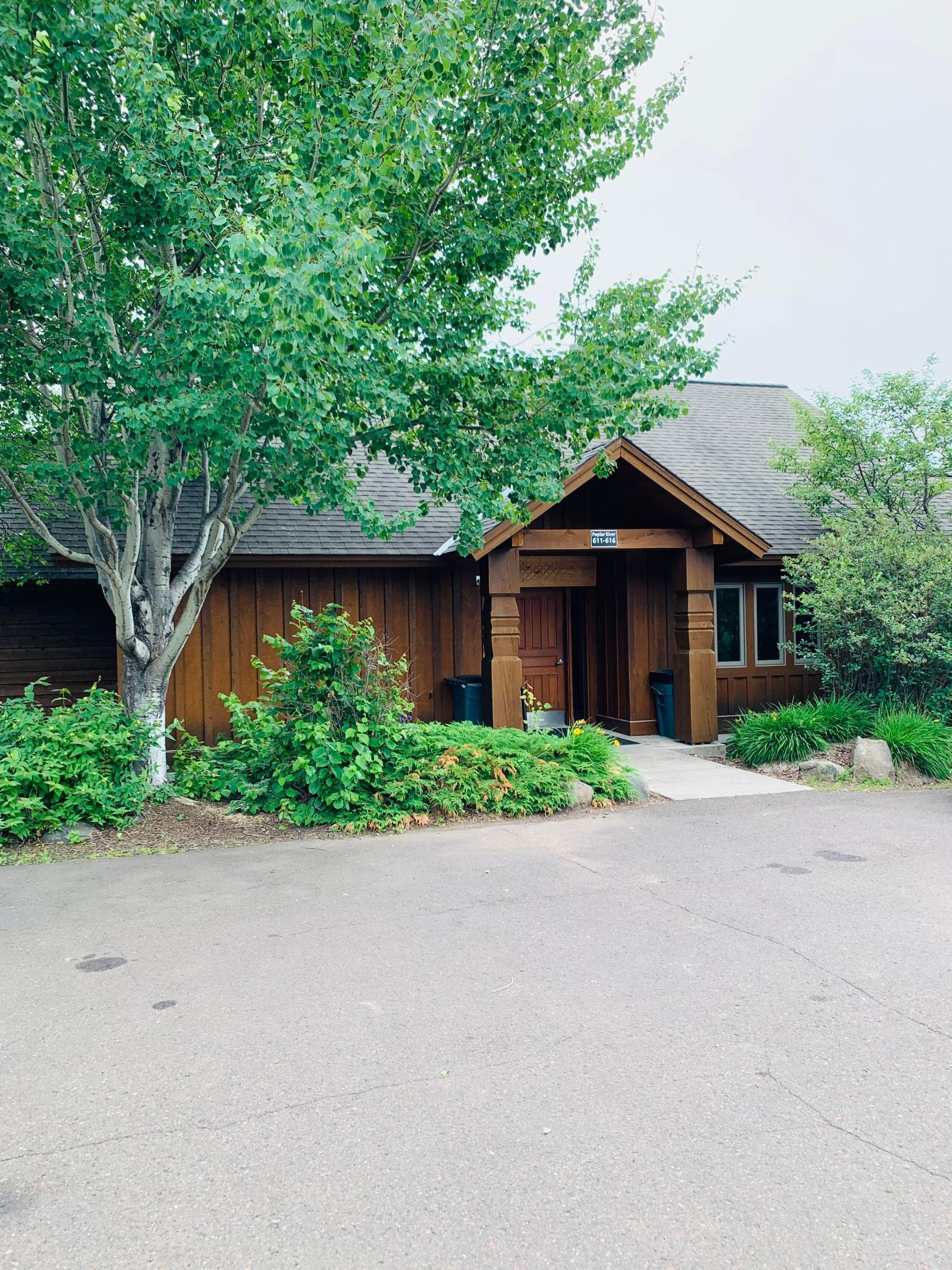 614-616 Poplar River Road Property Photo