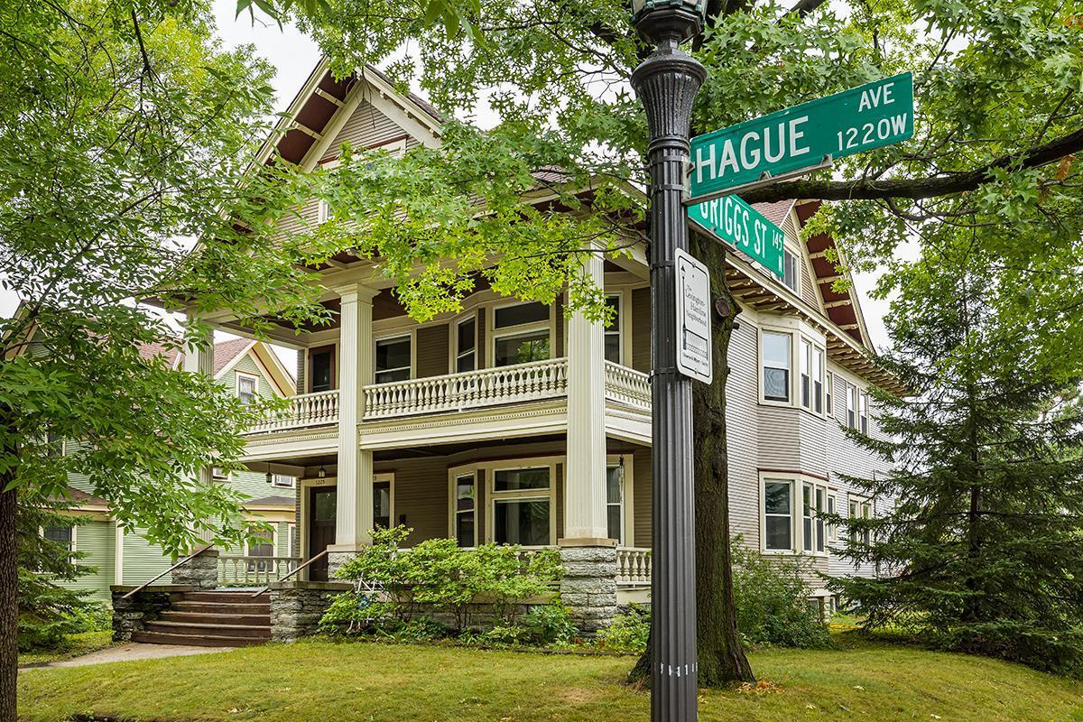 Anna E Ramsey Add Real Estate Listings Main Image