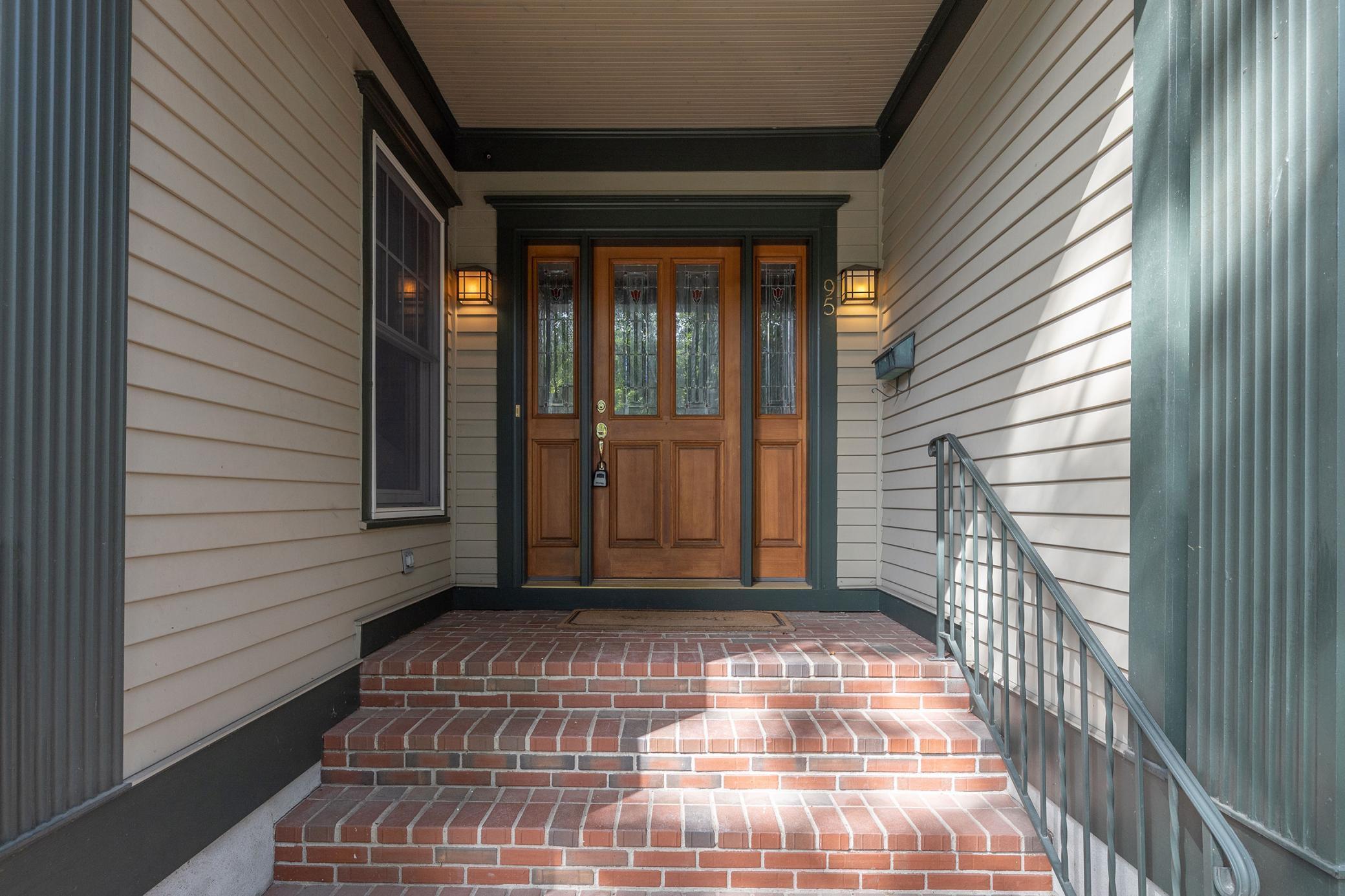 95 Arundel Street Property Photo