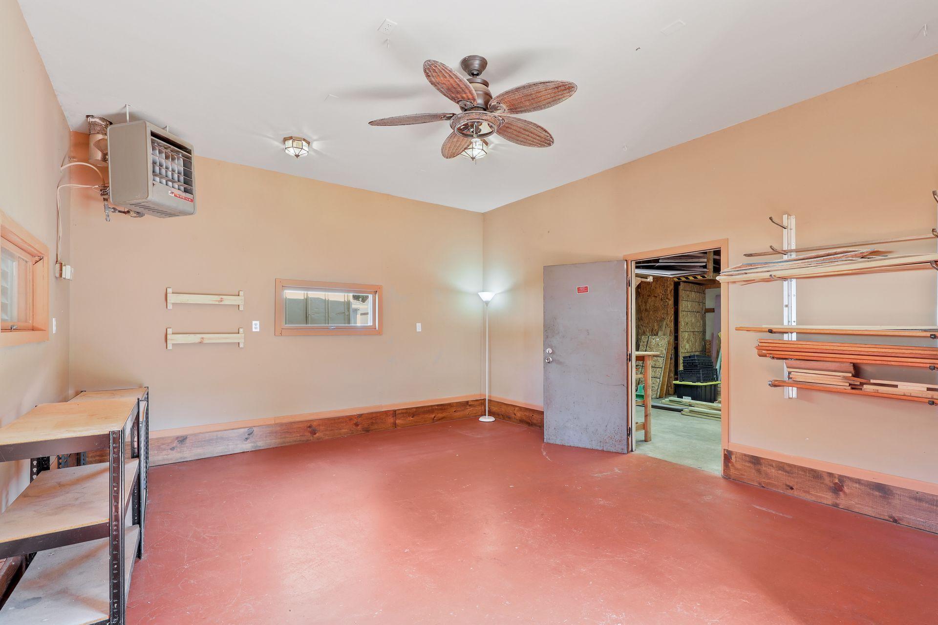 5339 39th Avenue Property Photo