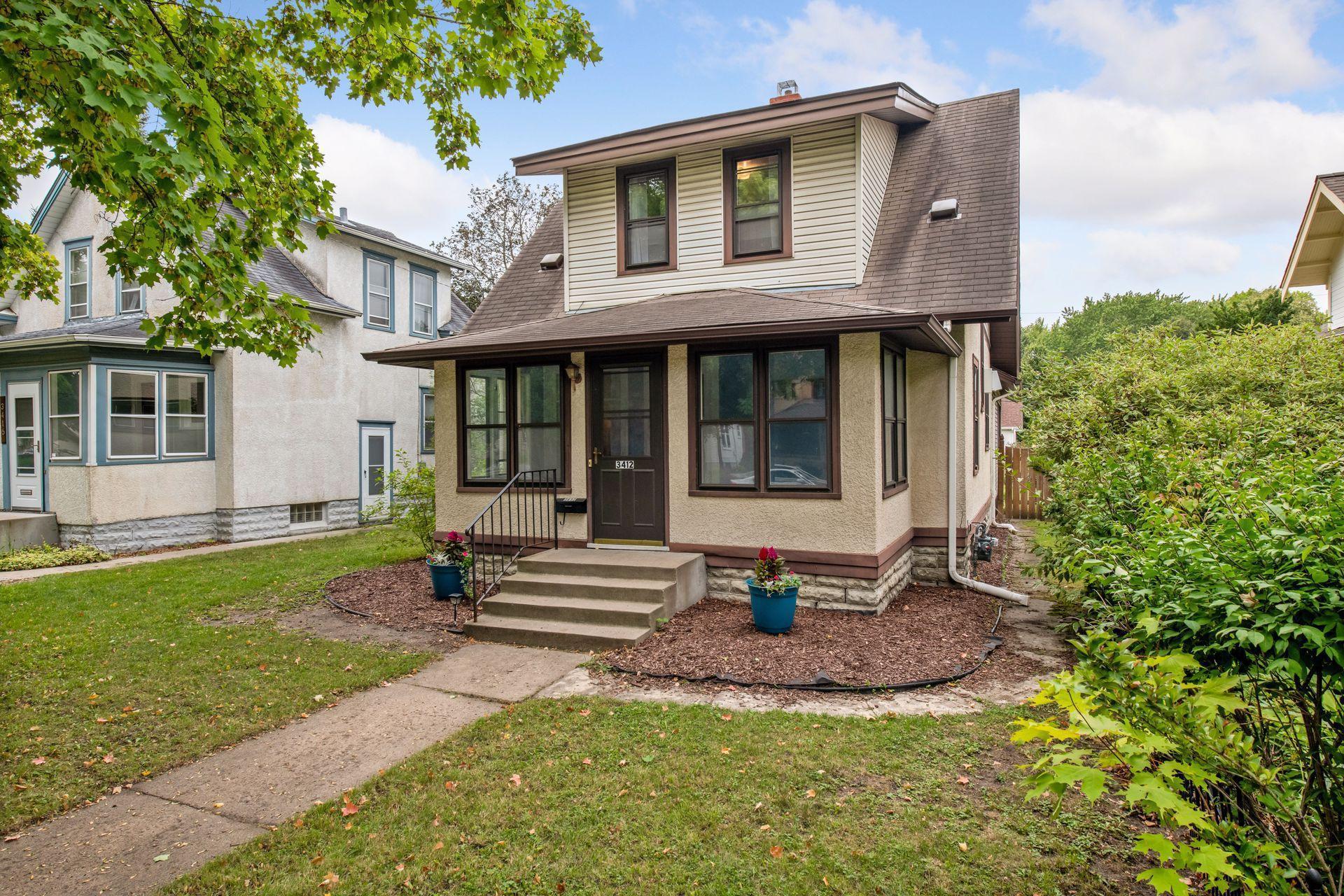 3412 33rd Avenue Property Photo