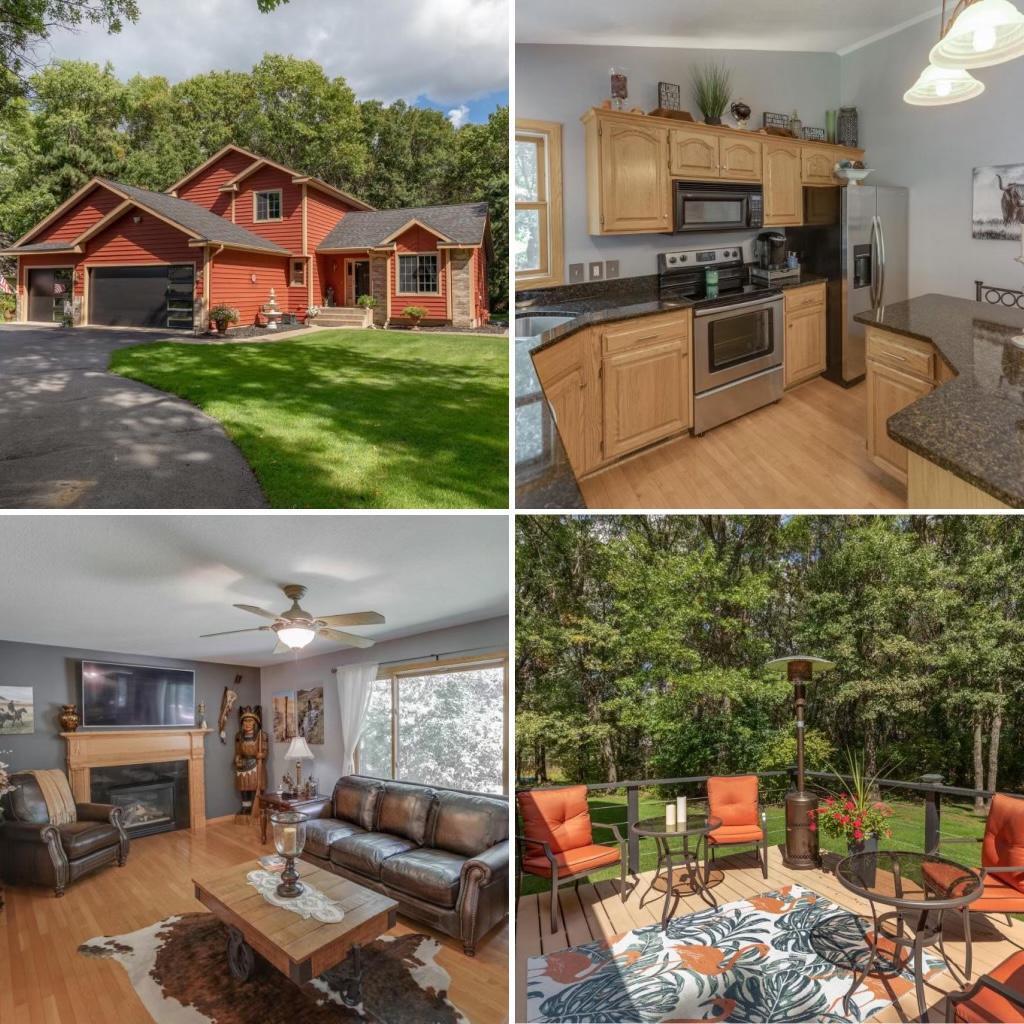 13982 Cherrywood Drive Property Photo
