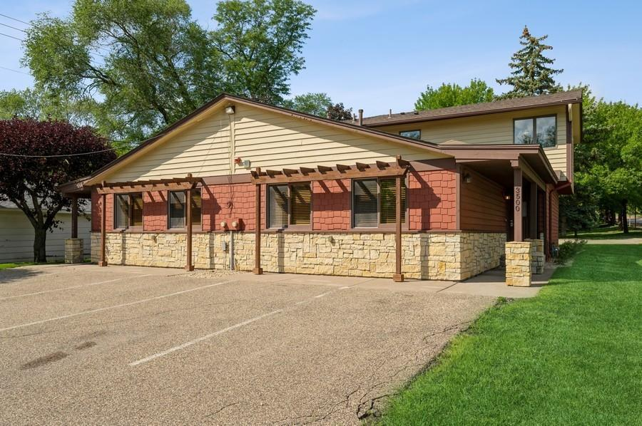3500 Lowry Avenue Property Photo