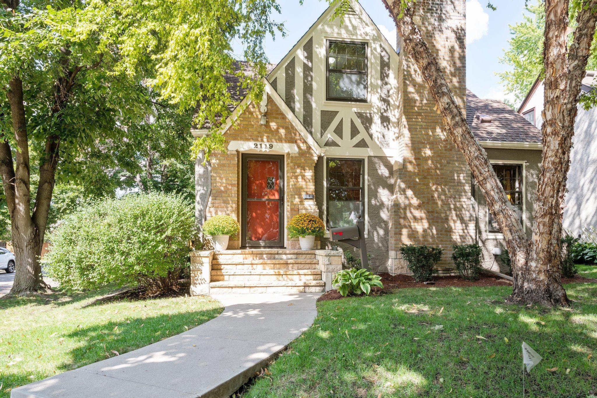 2119 Juno Avenue Property Photo