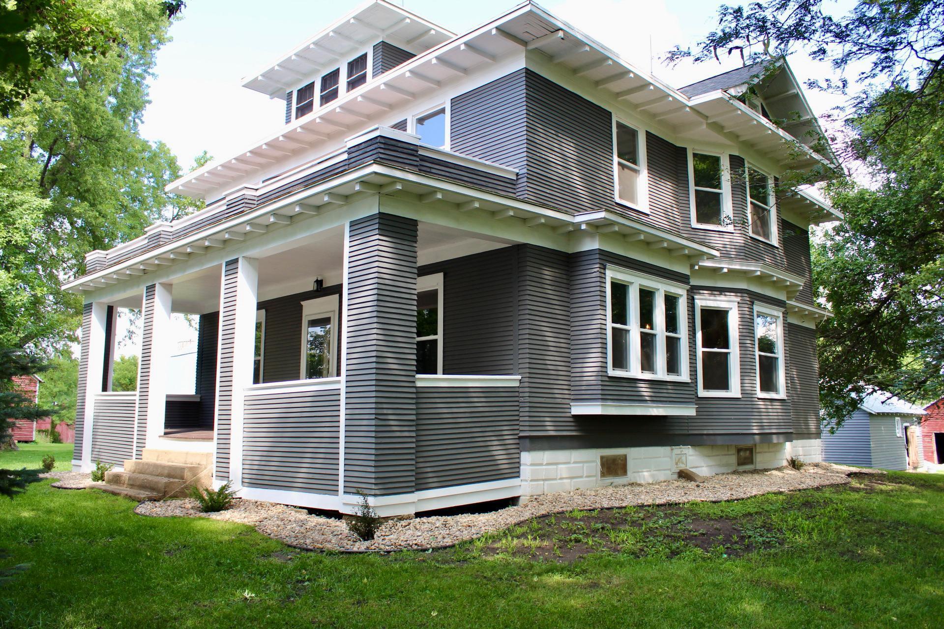1780 80th Avenue Property Photo