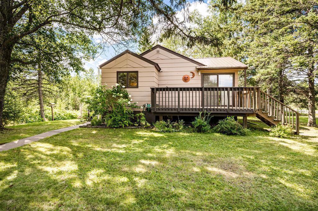 5946 Maple Grove Road Property Photo
