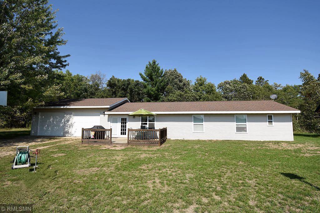 17290 State 64 Property Photo