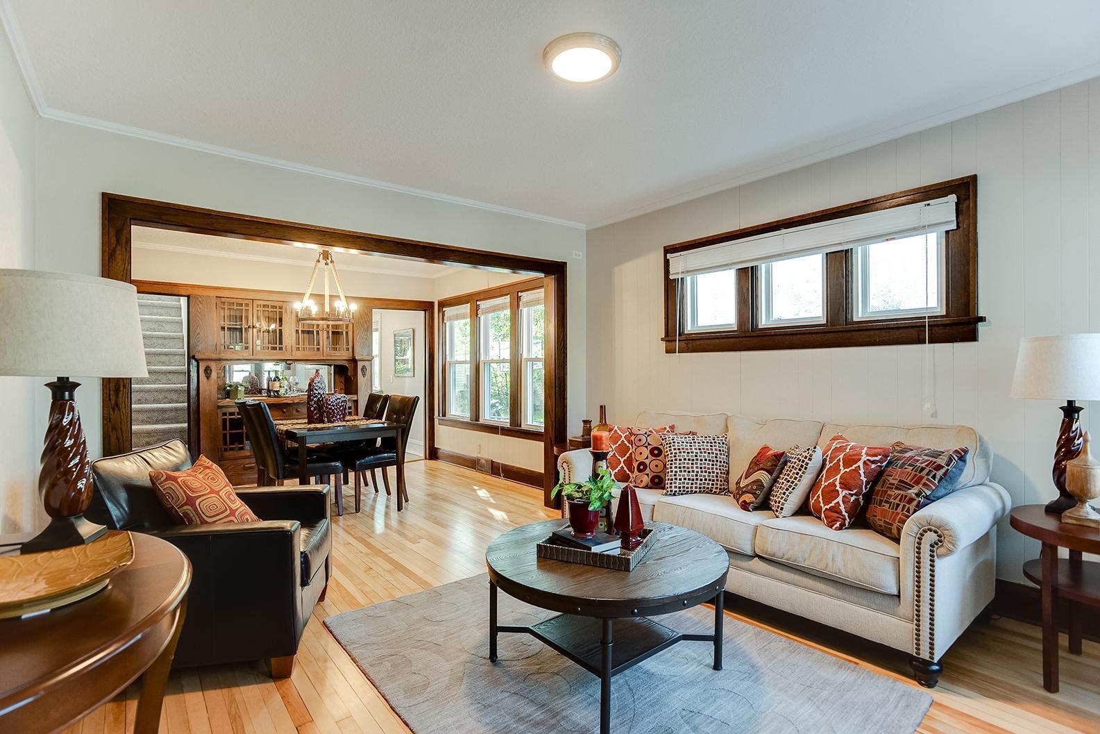 3946 Aldrich Avenue Property Photo
