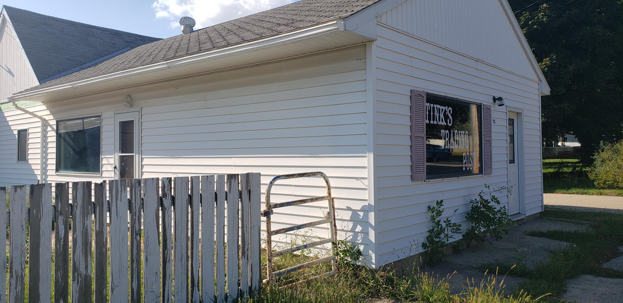 308 Mill Street Property Photo