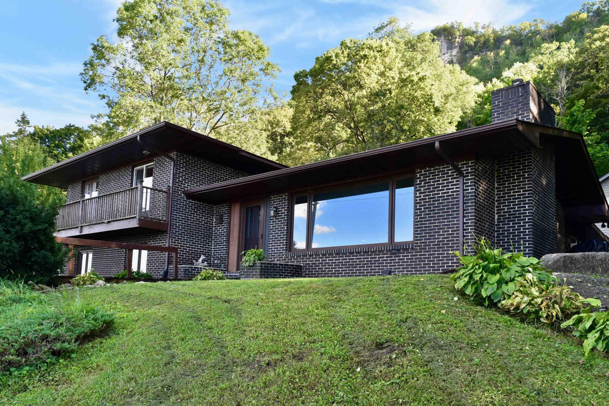 349 E Lake Boulevard Property Photo 1