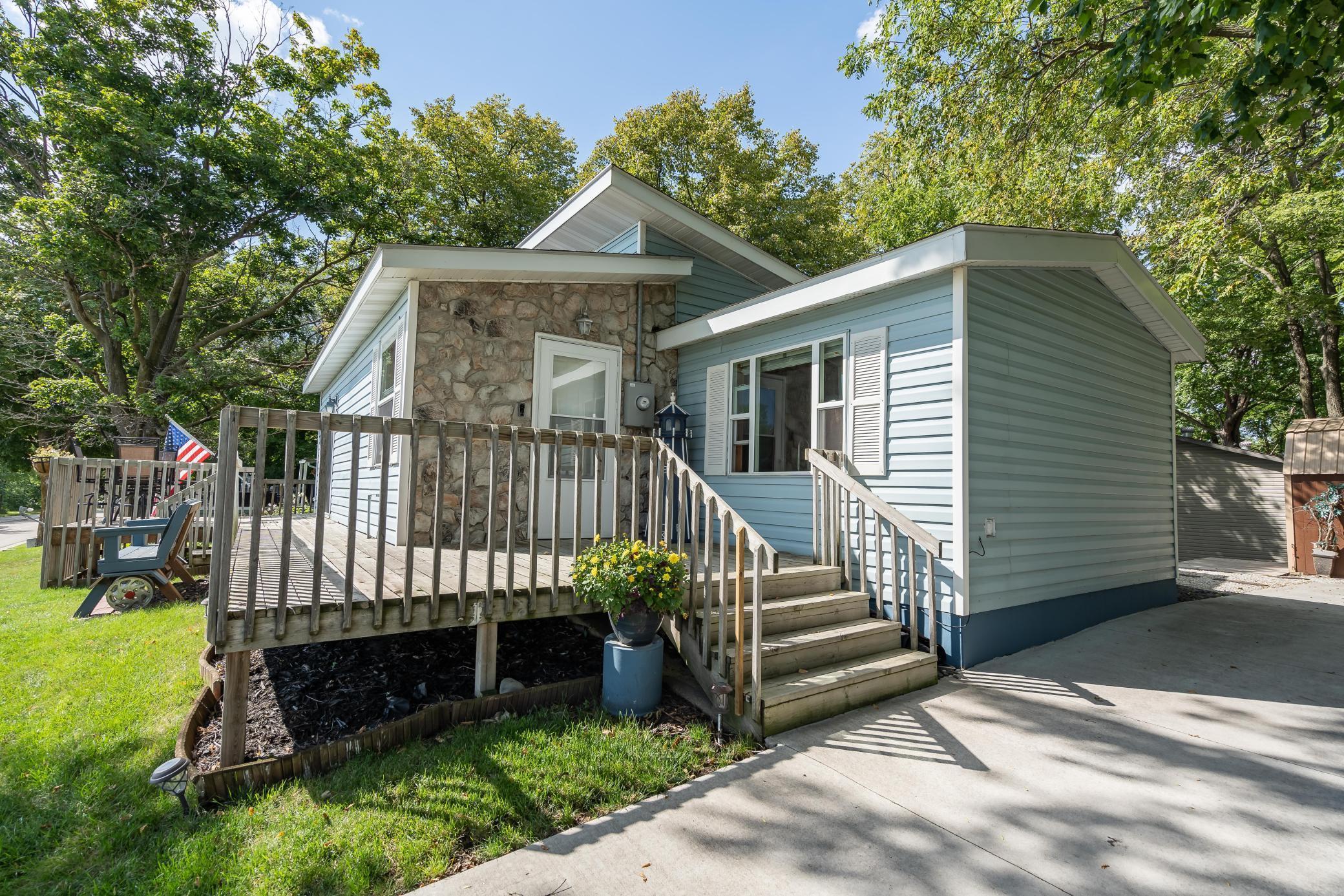 36970 Clear Lake Drive Property Photo