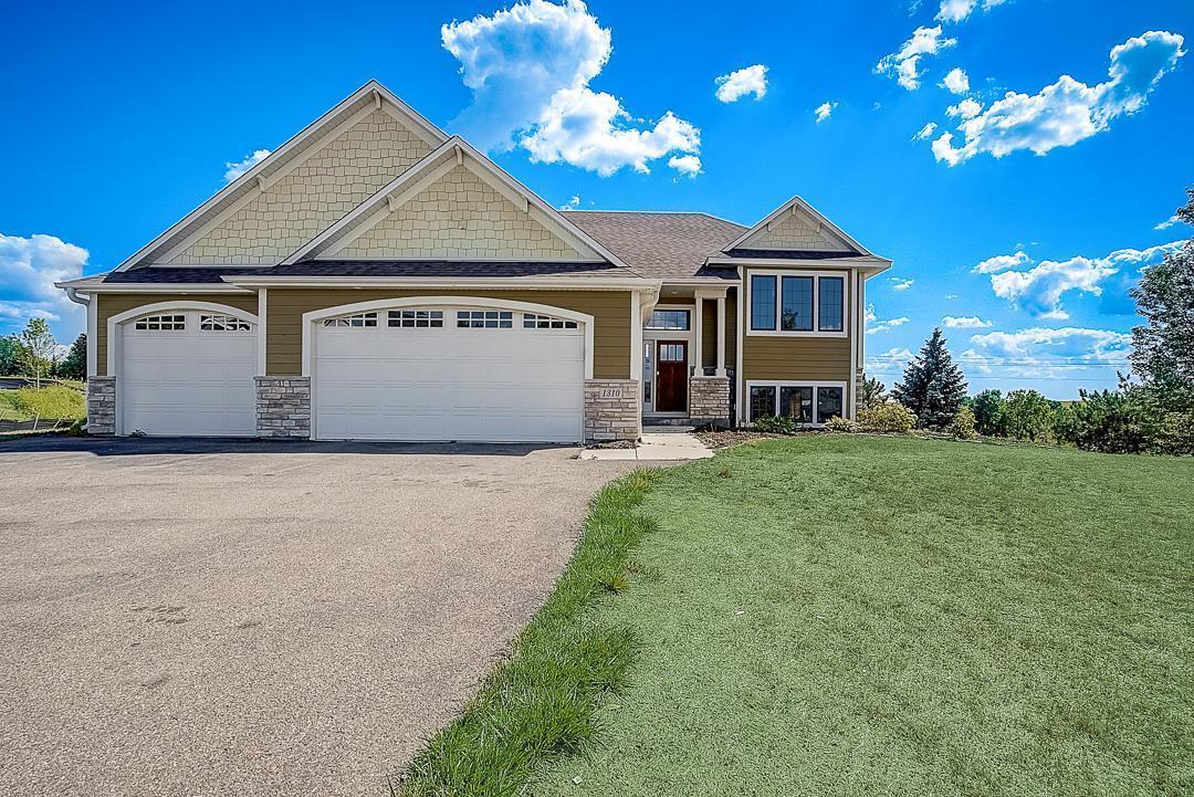 1310 Kathryn Court Property Photo