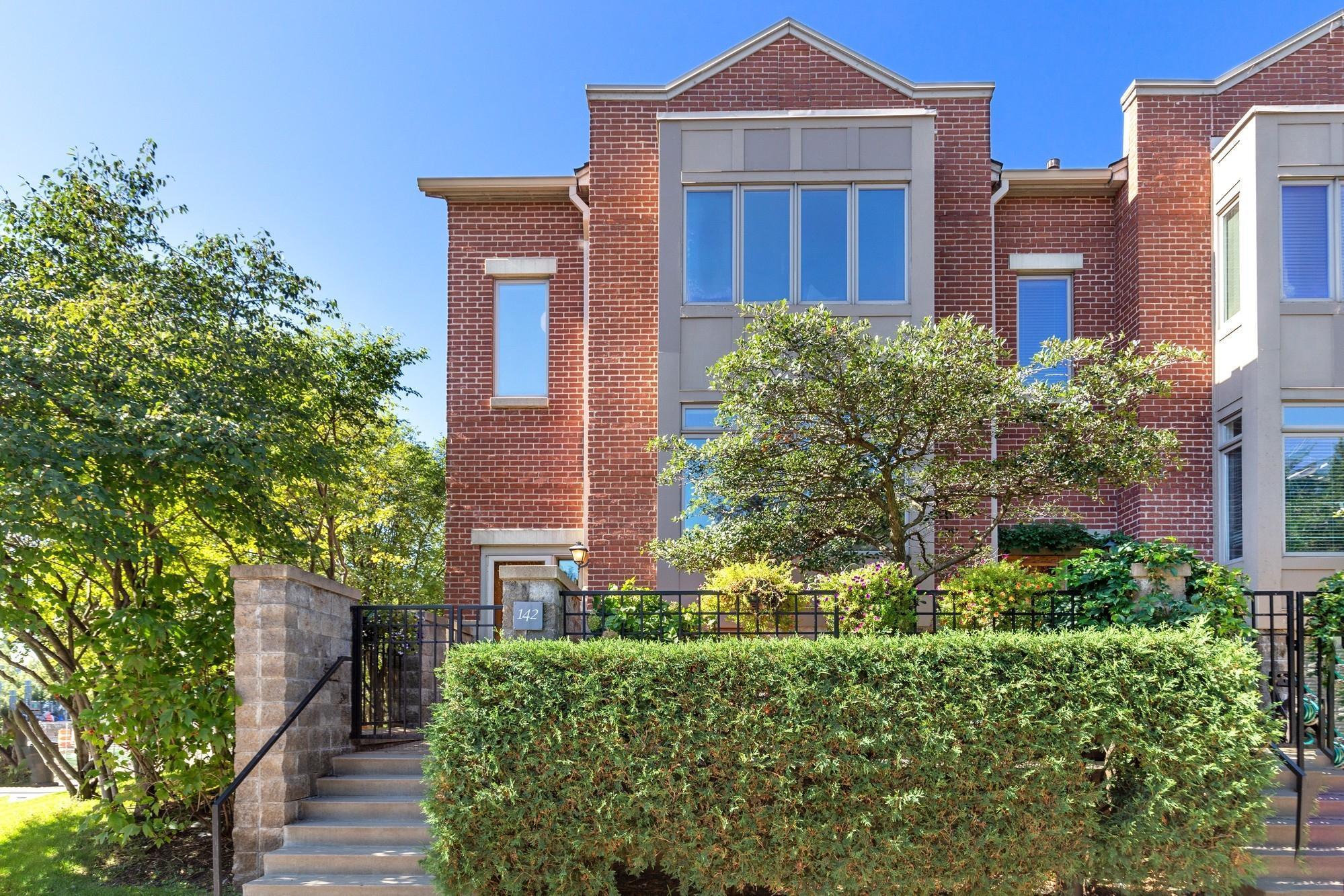 142 Bank Street Property Photo