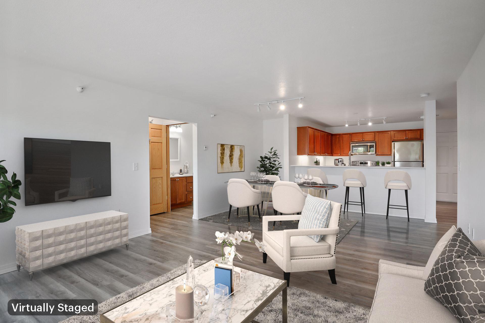 500 W Franklin Avenue Property Photo