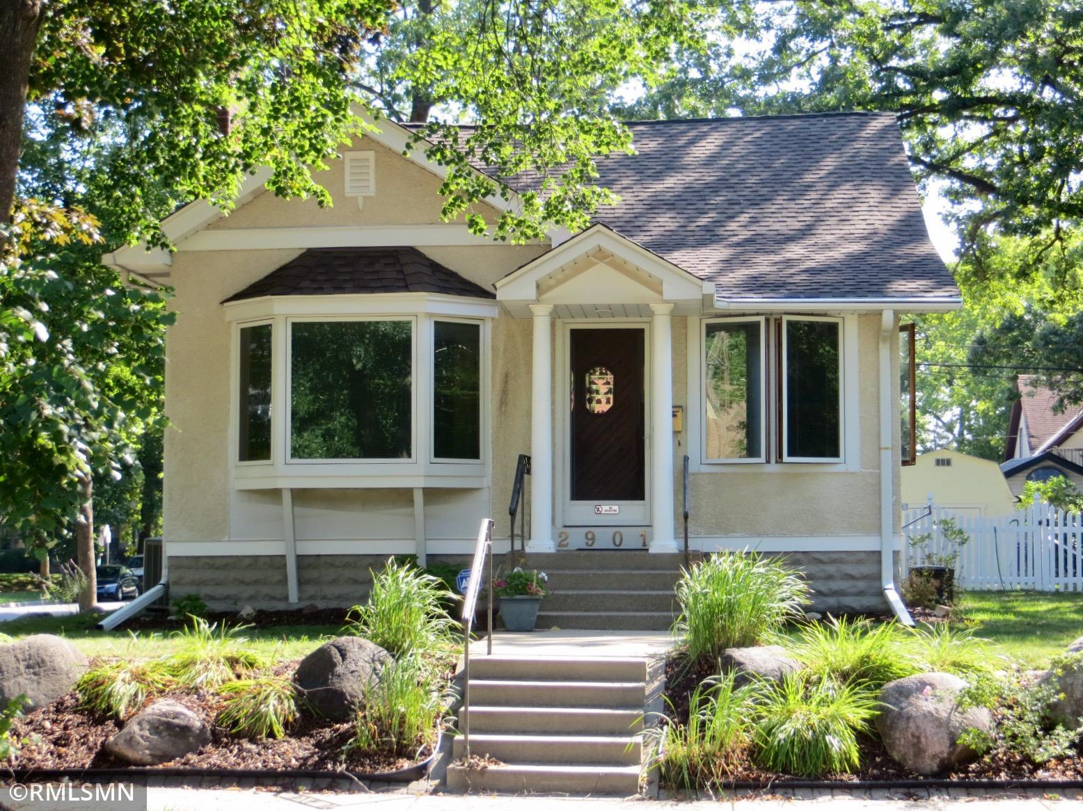 2901 40th Avenue Property Photo