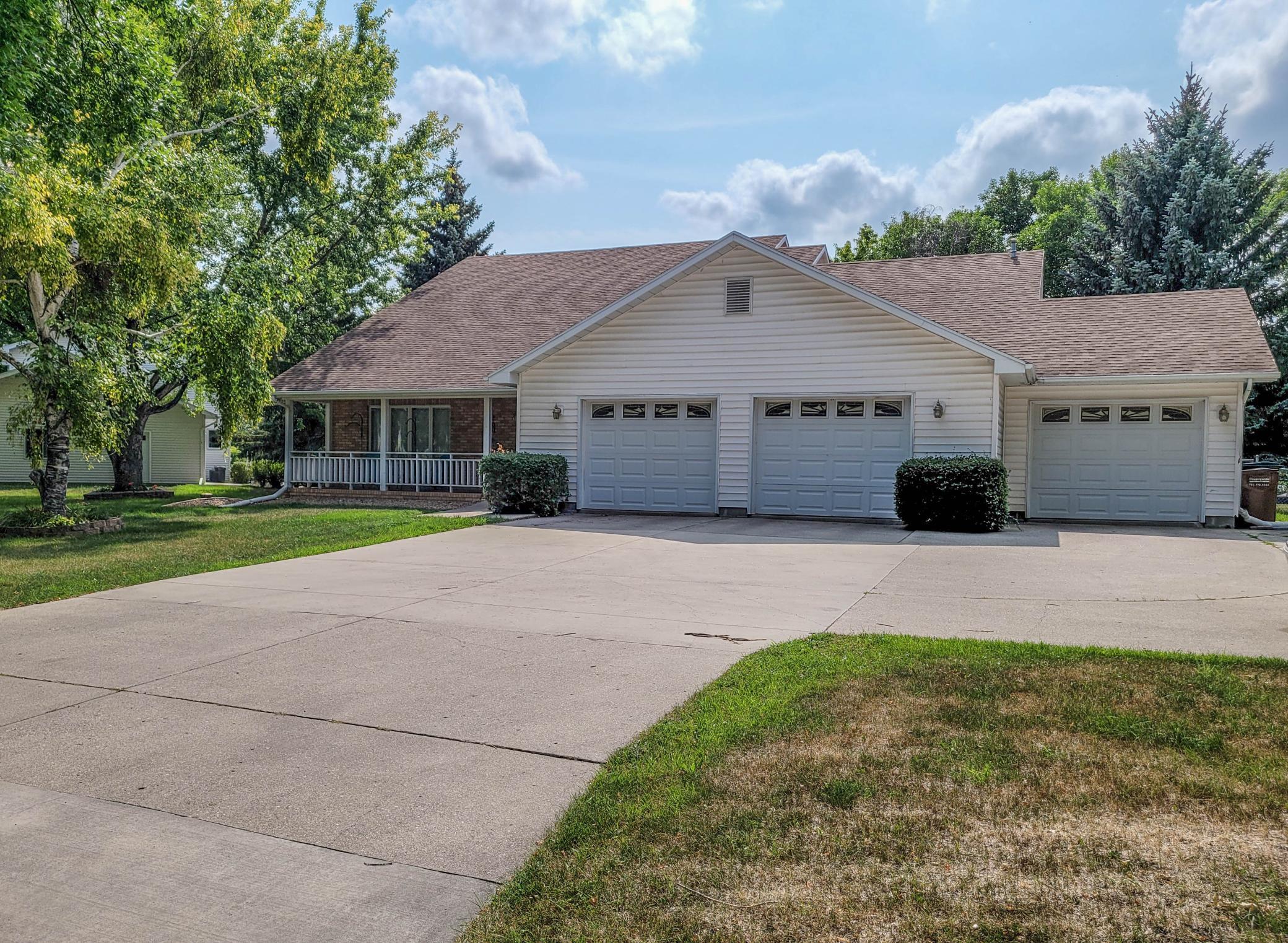East Grand Forks Real Estate Listings Main Image