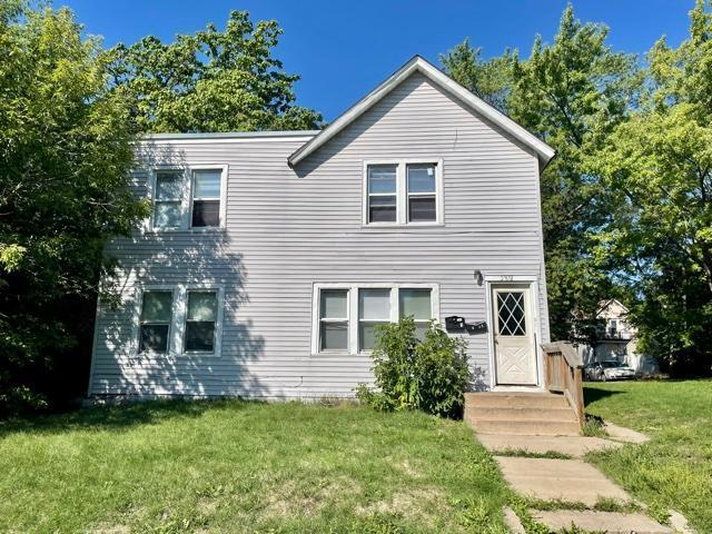 2801 Emerson Avenue Property Photo