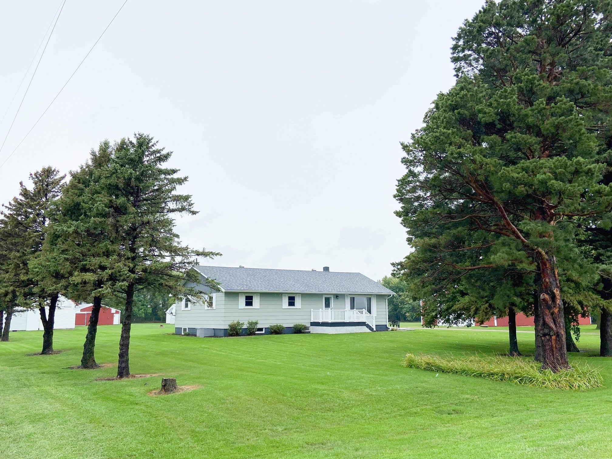 Brewster Real Estate Listings Main Image