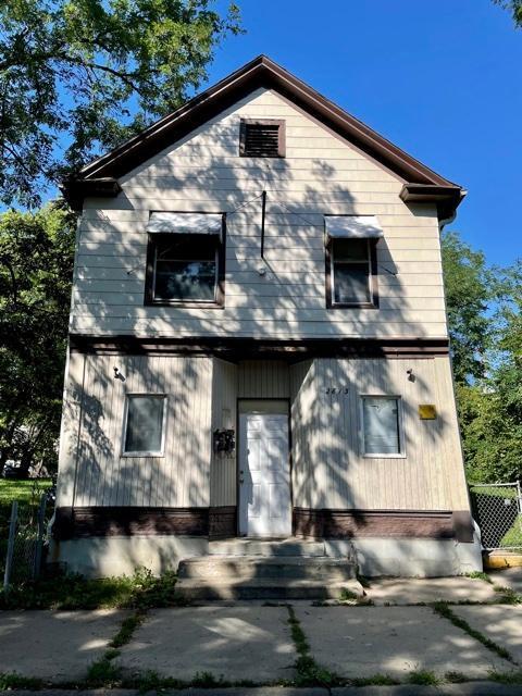 2813 Emerson Avenue Property Photo