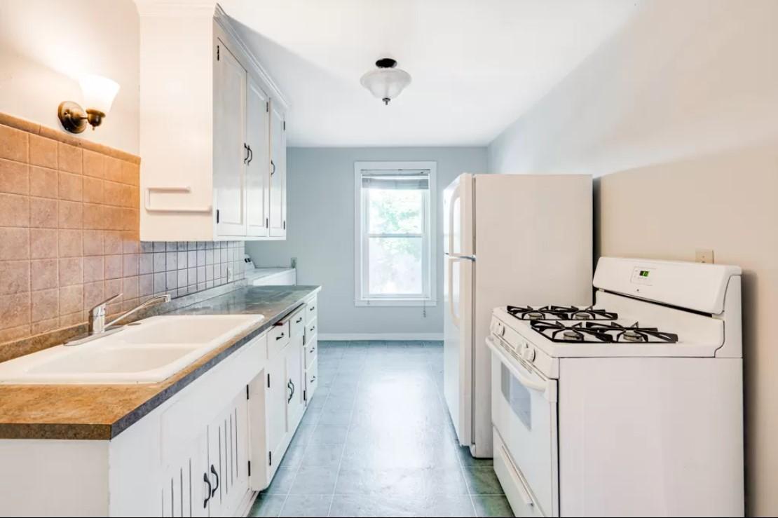 655 17th Avenue Property Photo