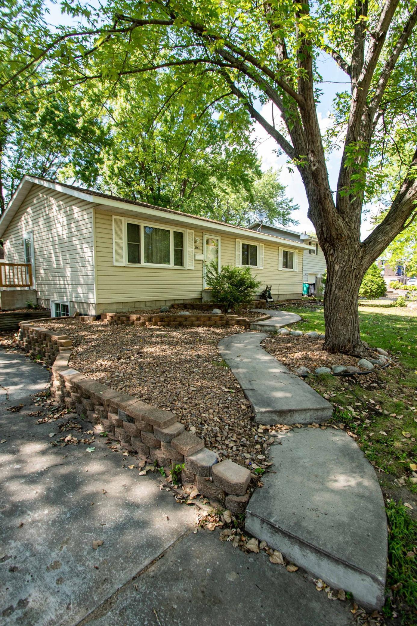 2963 Sumter Avenue Property Photo