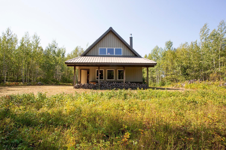 Brimson Real Estate Listings Main Image
