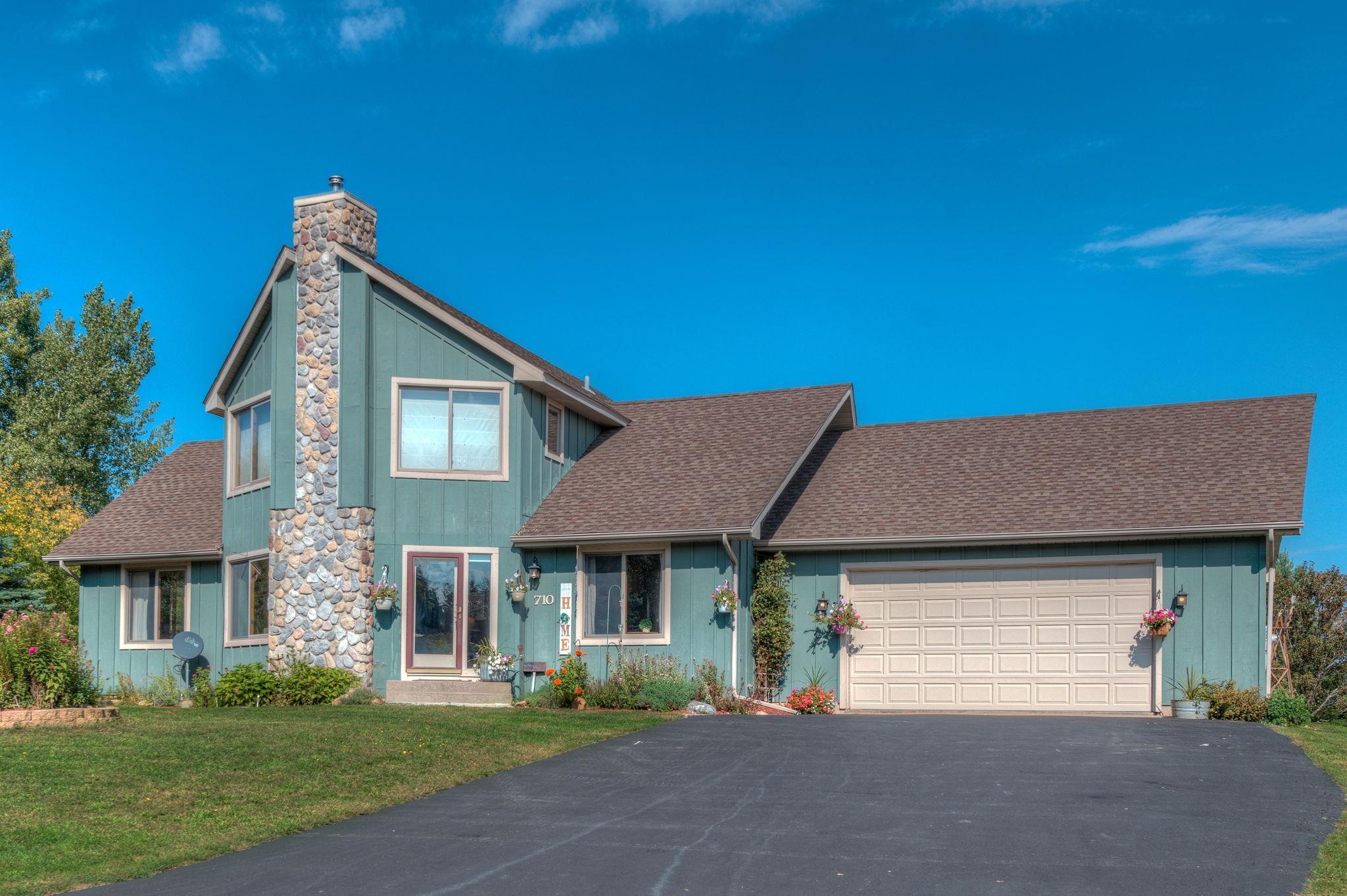710 N Bay Road Property Photo