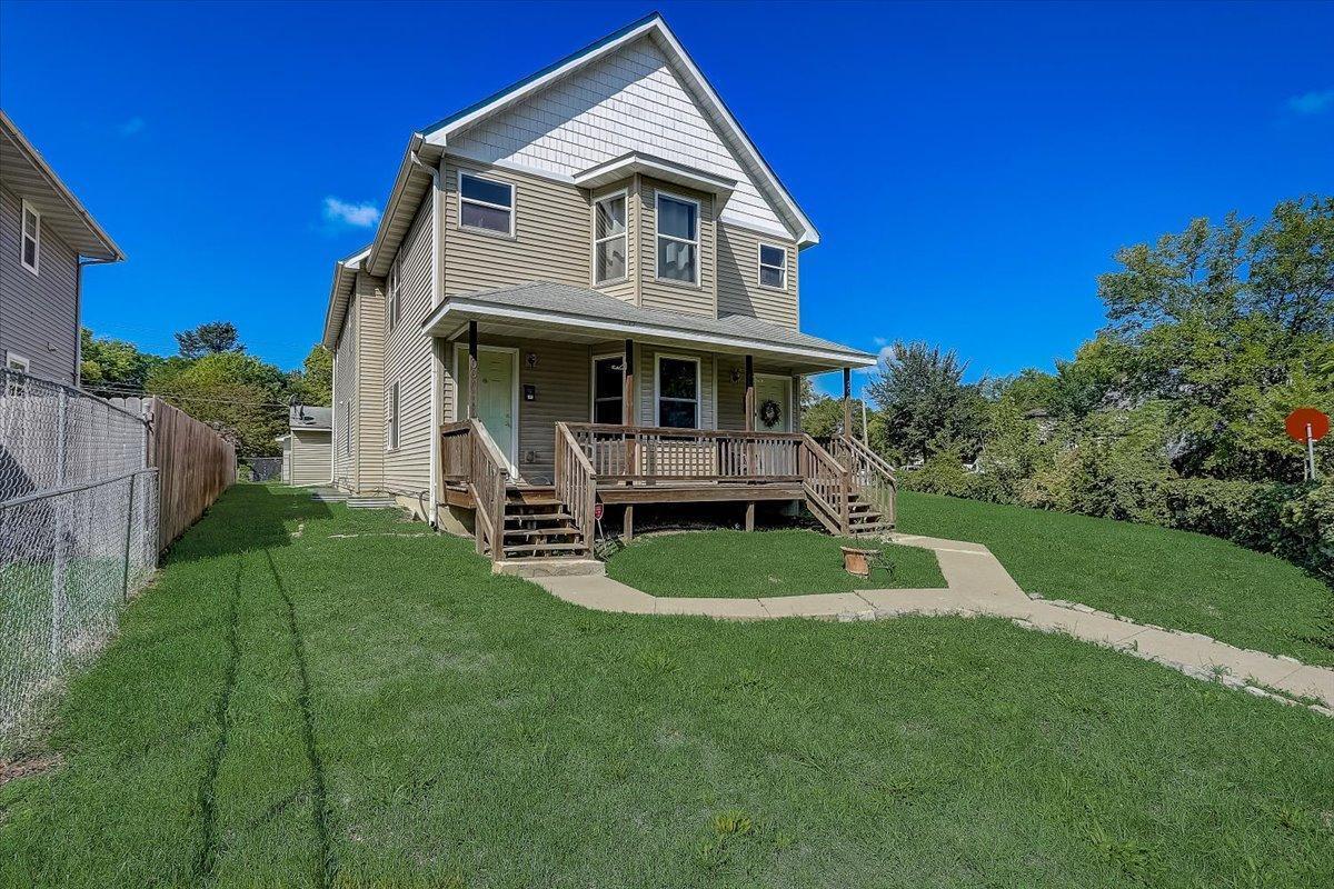 Willard- Hay Real Estate Listings Main Image