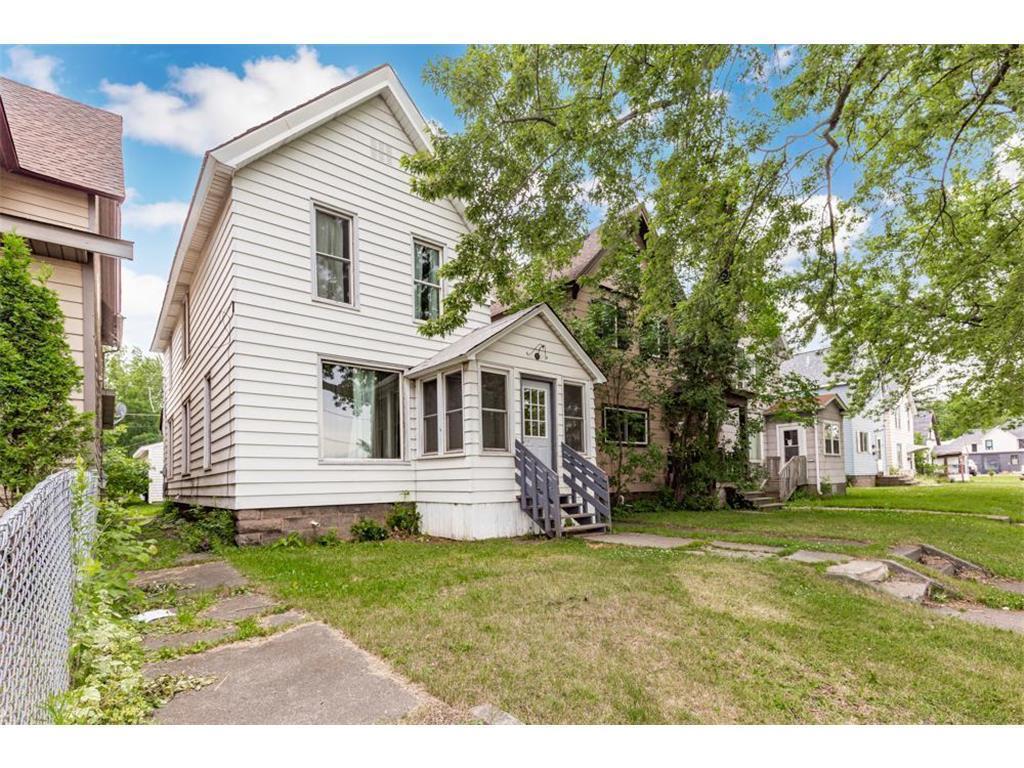 507 N 56th Avenue Property Photo