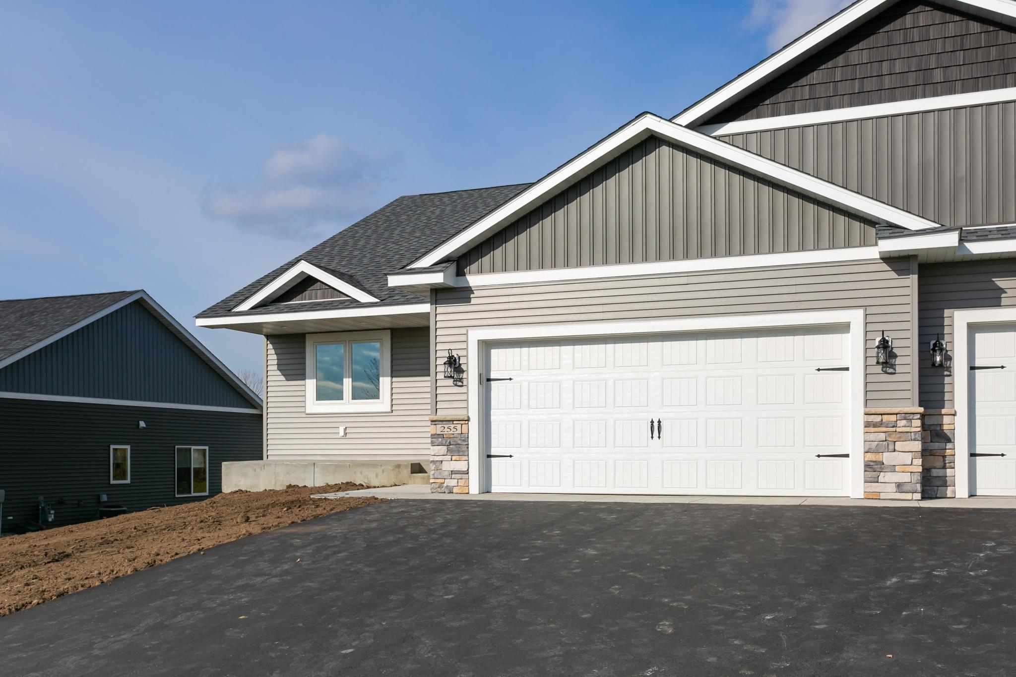 255 Cedar Street Property Photo