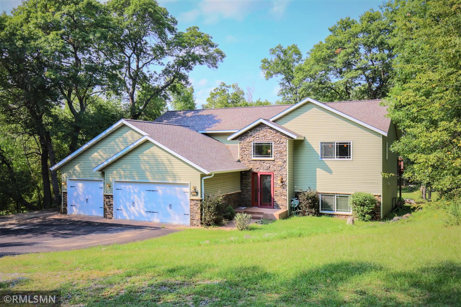 7344 Dove Street Property Photo