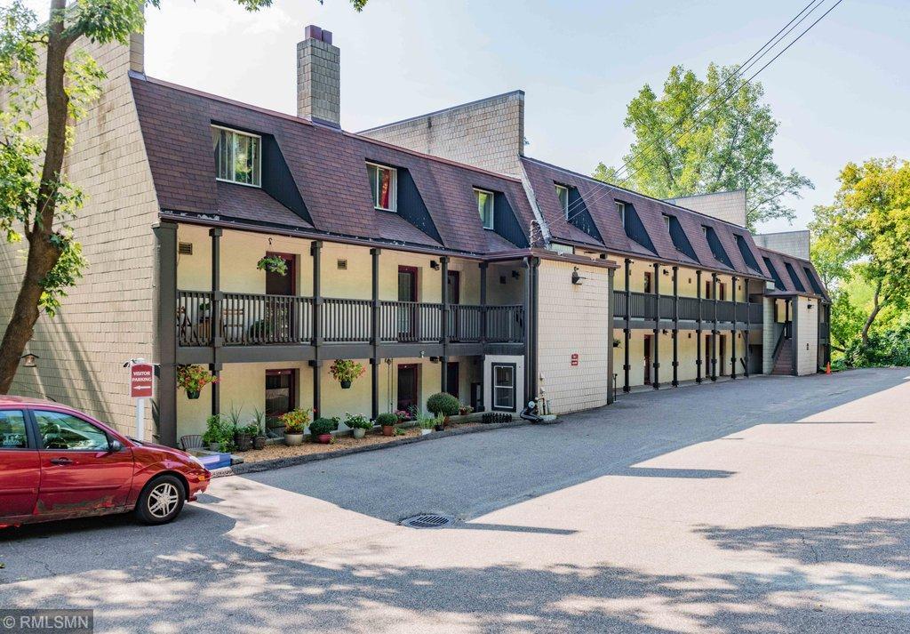 380 Ramsey Street Property Photo