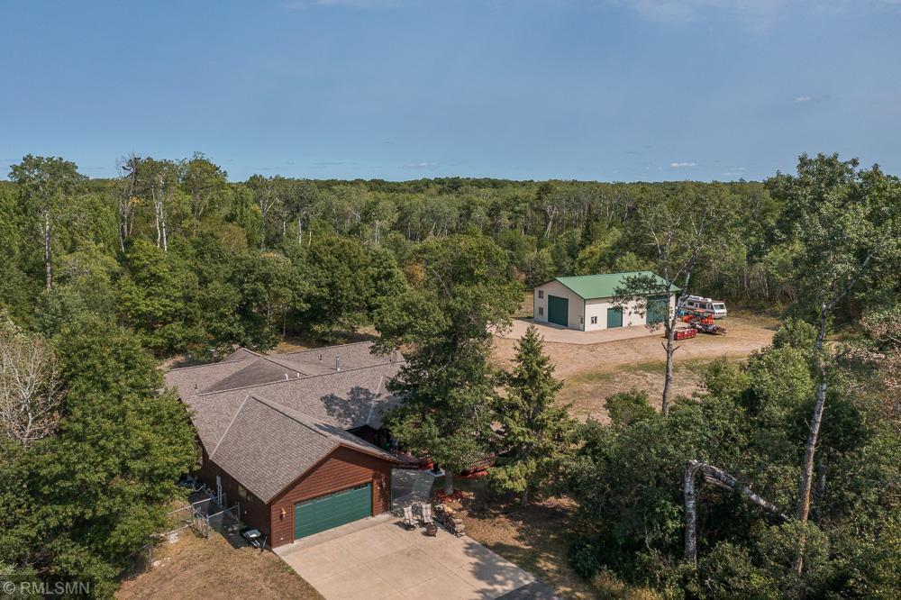 31359 Wildwood Lane Property Photo