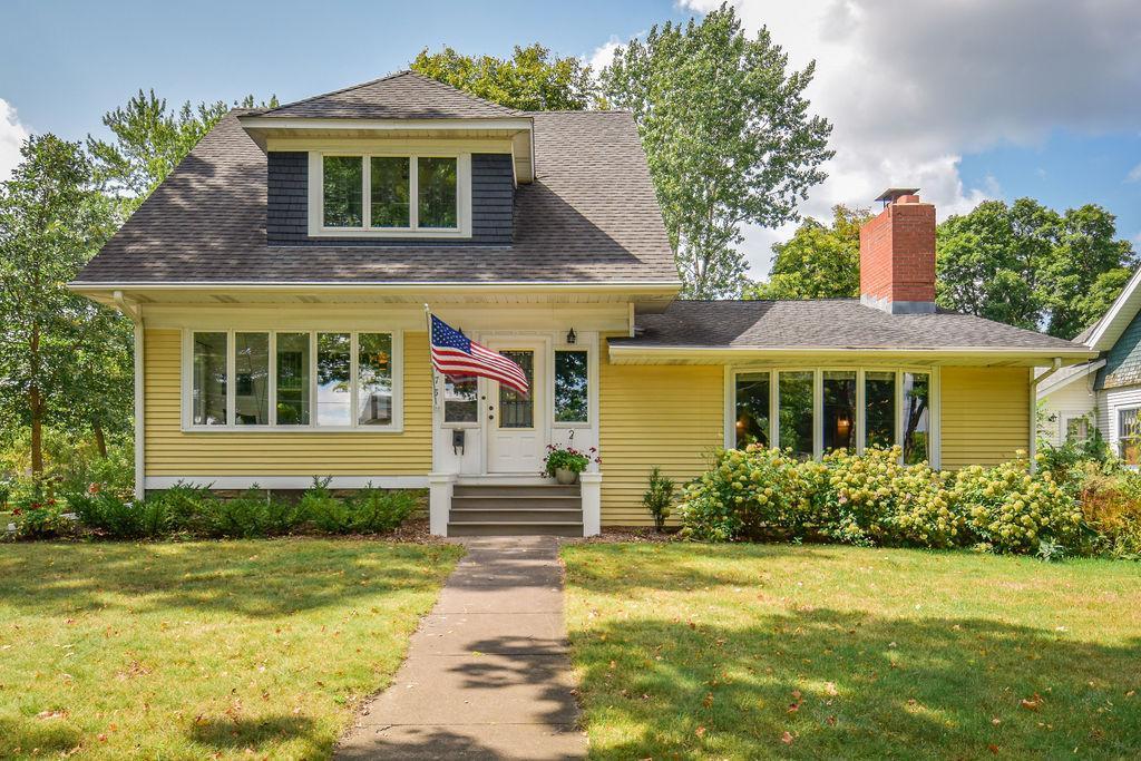 175 S Chestnut Street Property Photo