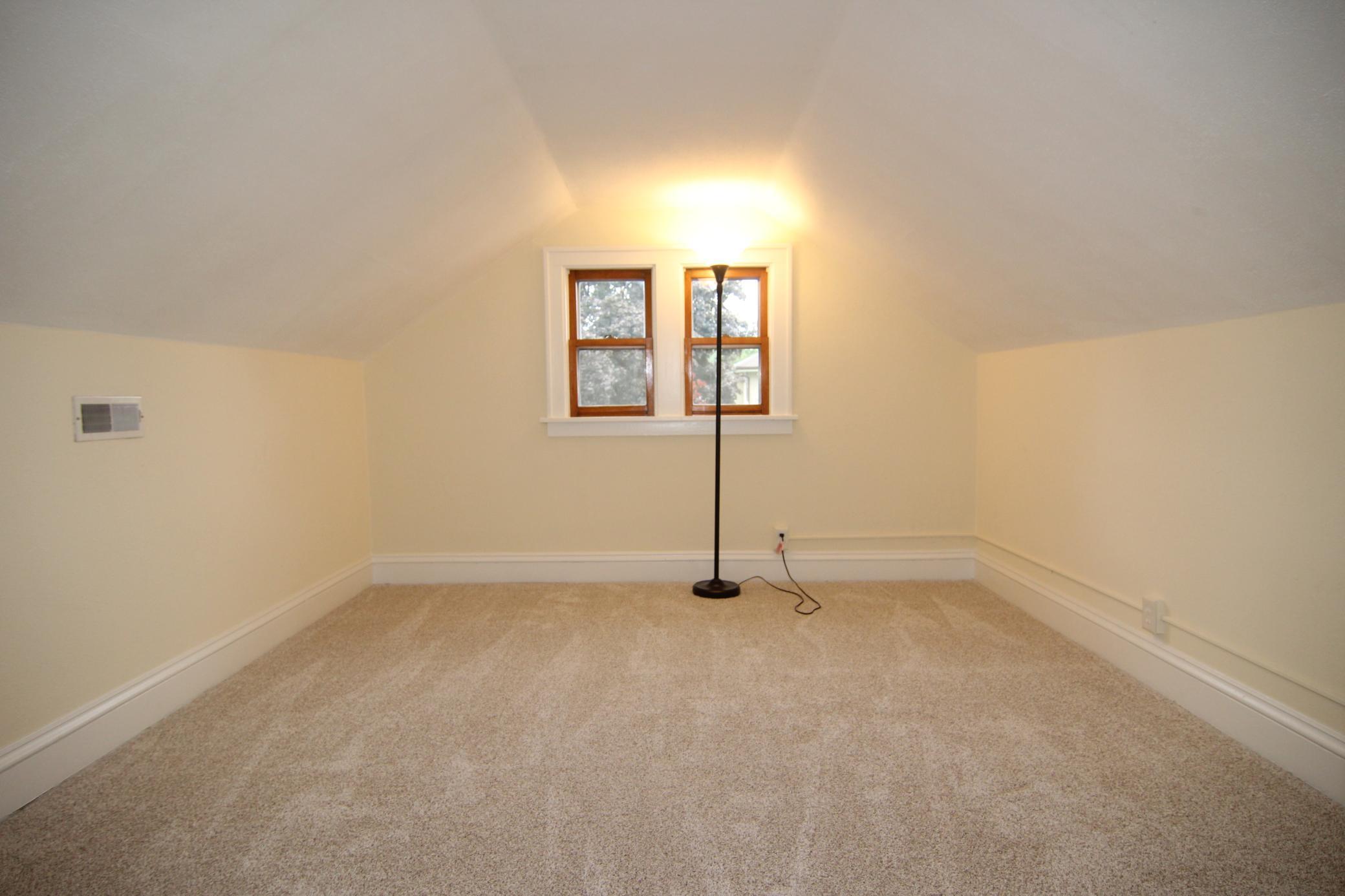 3900 16th Avenue Property Photo