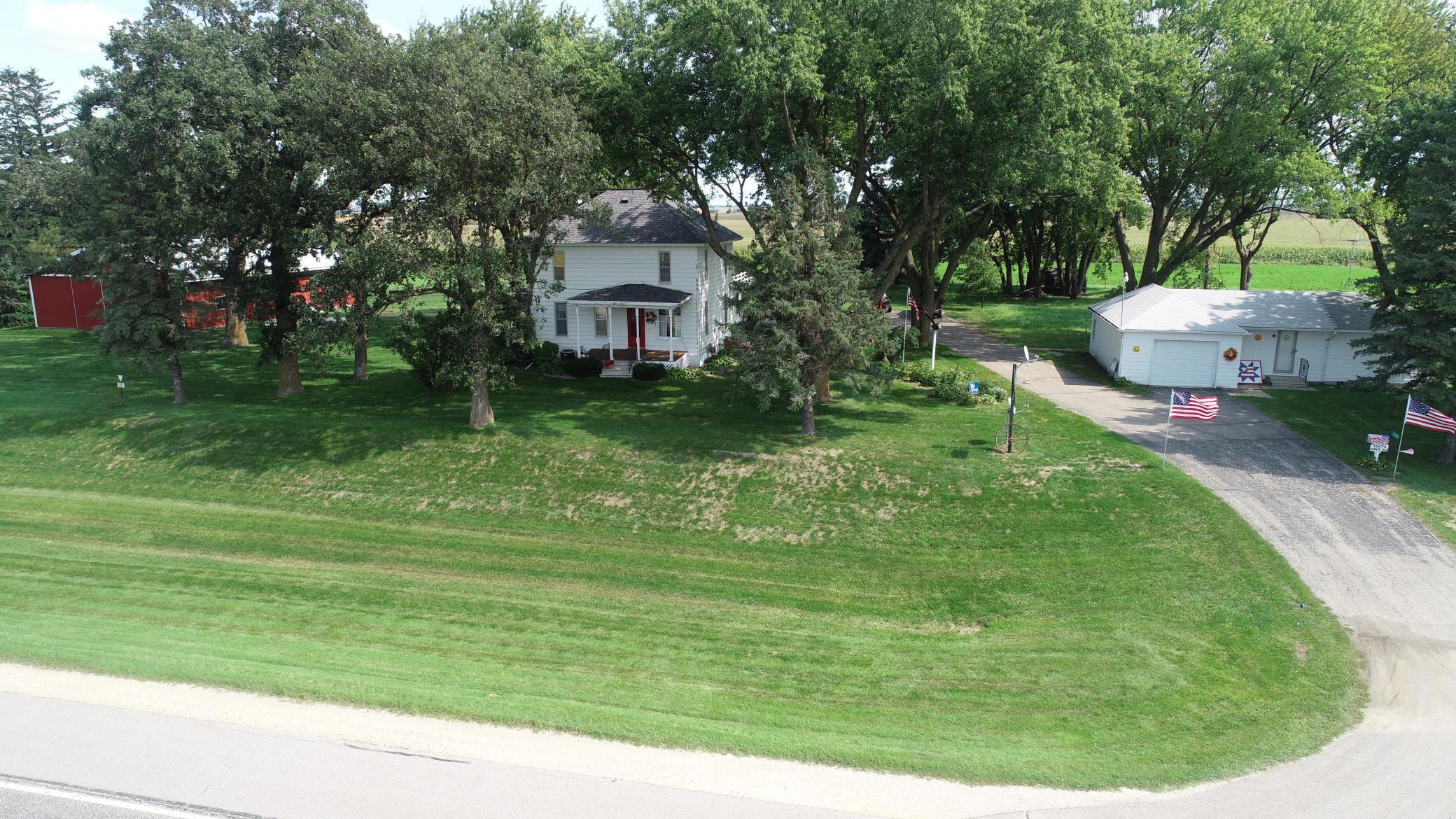 32574 Highway 63 Property Photo