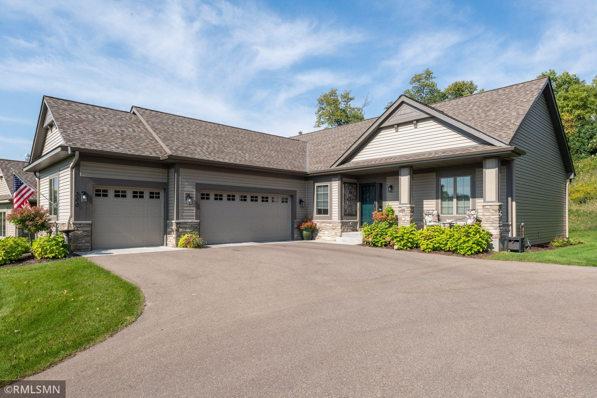 300 Brickyard Drive Property Photo
