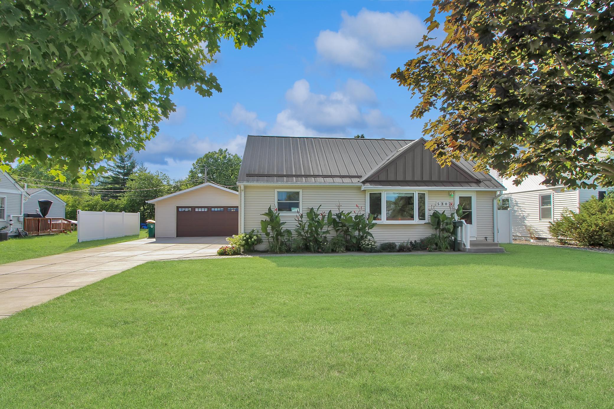 5307 Edgewood Avenue Property Photo